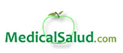 Medical Salud Seguro de Salud - logo